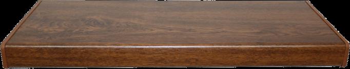 PVC Złoty Dąb
